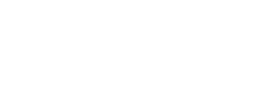 gateway of technology logo